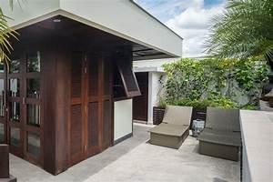 Bali Hotel Luxe : luxe villas bali review 18 andy 39 s travel blog ~ Zukunftsfamilie.com Idées de Décoration