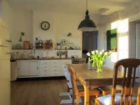 küche ohne oberschränke küchenzeile ohne oberschränke haus dekoration