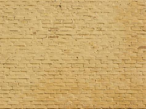 beige brick old beige brick texture 0004 texturelib