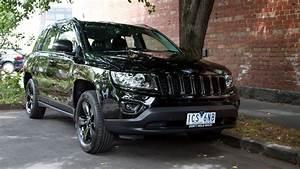 Jeep Compass 2014 : 2014 jeep compass review photos caradvice ~ Medecine-chirurgie-esthetiques.com Avis de Voitures