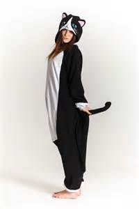 cat onesie for cats onesies images cat onesie hd wallpaper and background