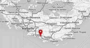 Bandol France évènements à Venir : camping malissonne en bord de mer la cadiere d 39 azur ~ Dailycaller-alerts.com Idées de Décoration