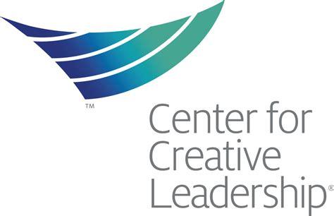 center  creative leadership ccl