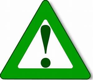 Sur Quoi Poser Un Abri De Jardin : dalle b ton ou parpaings comment installer votre abri de ~ Dailycaller-alerts.com Idées de Décoration
