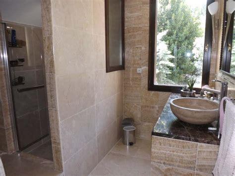 deco de chambre salle de bain photo 9 9 je voudrais la refaire