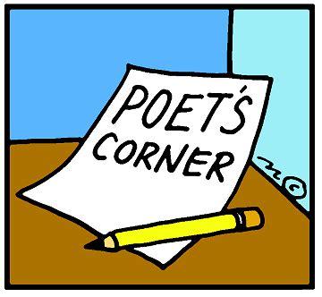 Poetry Clip Teaching Poetry Ks2 Poetry Limericks Poetry