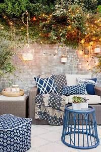 Ideen Für Terrasse : terrasse gestalten ideen stile ~ Sanjose-hotels-ca.com Haus und Dekorationen