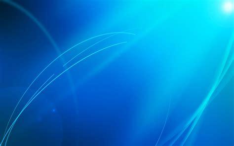 Blue Wallpaper Hd Fond Ecran Hd