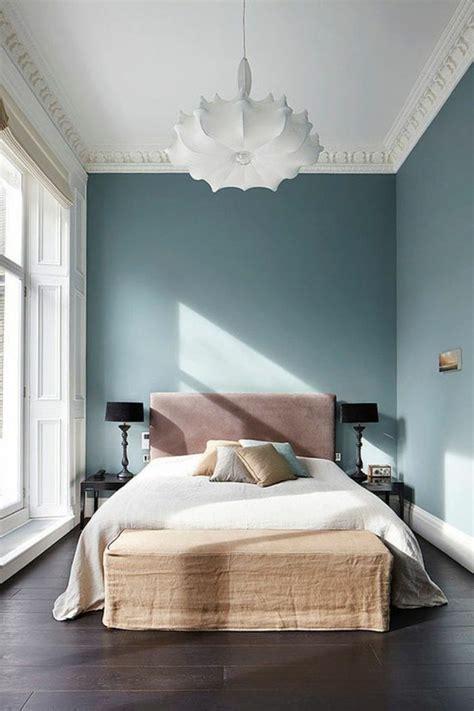 la plus chambre 30 chambres design qui nous font fantasmer les maisons