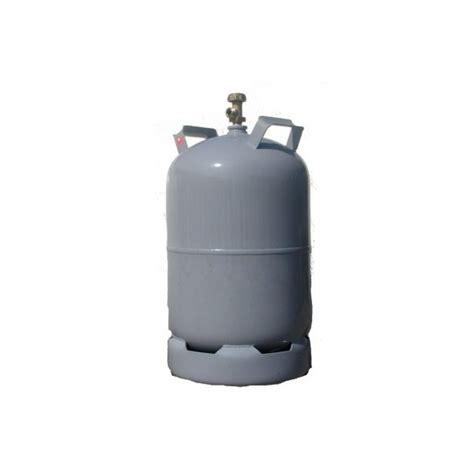 radiateur schema chauffage bouteille de gaz chauffage