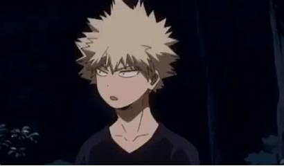 Bakugo Wattpad Confused Todoroki Bakugou Bnha Anime