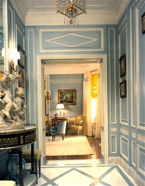 French Home Decor Online by Interior Design French Interior Design 4 Steps To The