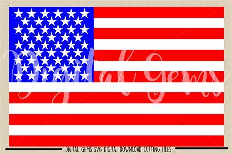 American Flag Svg Images – 102+ Best Free SVG File