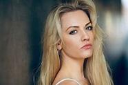 Sexy - Lucy Martin - Vikings - 2010 | Nude Celeb Forum ...