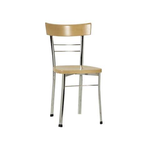but chaises de cuisine lot de 2 chaises de cuisine moderne rouma achat vente