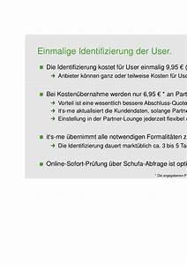 Schufa Sofort Online : its me jugendschutz f r anbieter im web stand april 2011 ~ Yasmunasinghe.com Haus und Dekorationen