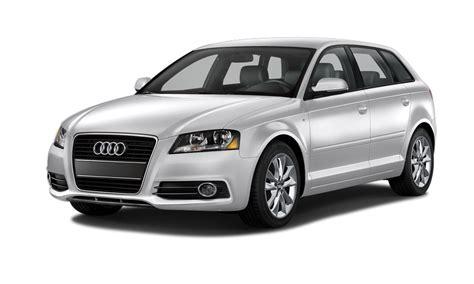 15 Spectacular Used Luxury Vehicles Under $25k Bestride
