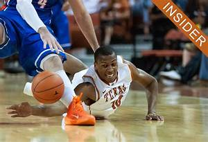 Horns Hoopsters Off to Best Start Since 2009 - Horns ...