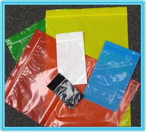 colored zip lock bags reclosable bags in color royalbag