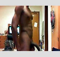 videos porno minifaldas