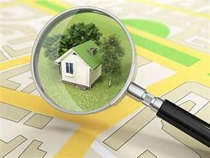 evaluer le prix de sa maison perfect comment estimer sa maison soi meme good calculer sa - Comment Estimer Sa Maison Soi Mme
