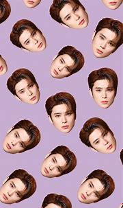 JAEHYUN NCT #jaehyunlockscreen #jaehyunwallpaper # ...