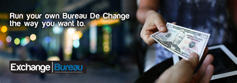 bureau de change calculator home page exchange bureau