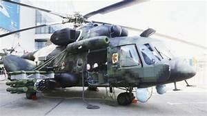 Alpha Jet A Vendre : am lioration du mil mi 171 commando avia news ~ Maxctalentgroup.com Avis de Voitures