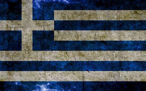 flag  greece hd wallpaper background image