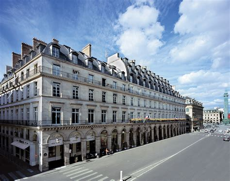 Nh Hotels Blog » Why We Love Parisian Architecture