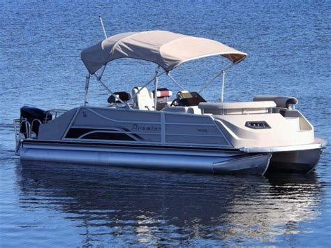 Craigslist Boats For Sale Hot Springs by Velocity New And Used Boats For Sale