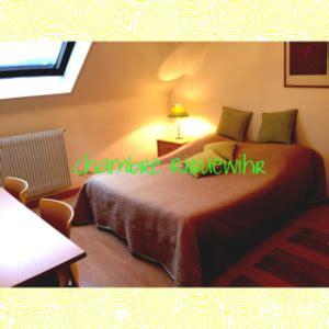 chambre d hote alsace avec piscine jardin des vins d 39 alsace avec les chambres 39 hôtes en alsace