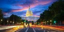 Document Translation Services Washington DC | Language ...