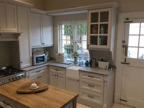 Cupboards Kitchen by Kitchen Cupboards Kitchen Renovations Elizabeth