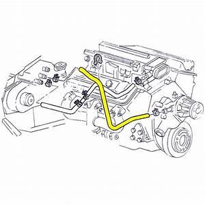 c6 corvette fuel filter system c6 corvette fuel system With c5 corvette injector wire diagram furthermore corvette fuel filter as