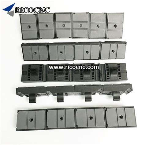 main cnc part accessories  laguna tools usa
