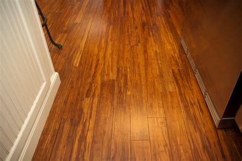 hardwood prefinished  engineered wood flooring