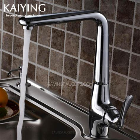 Rotate The Best Kitchen Faucets Consumer Reports, $108.99
