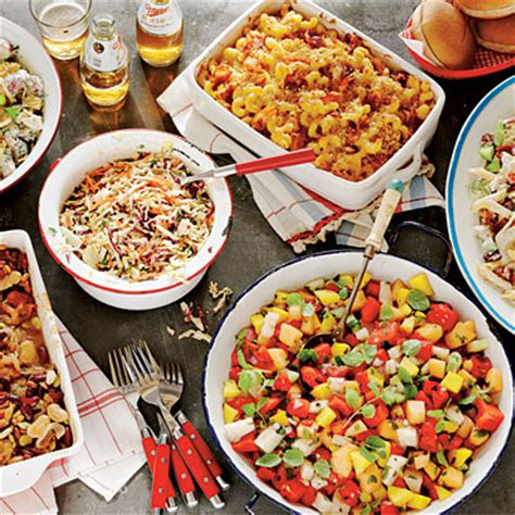 best bbq sides best bbq sides cheryl southern and dishes