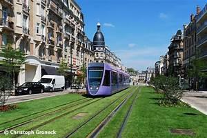 Strasbourg Francfort Train : 191 best images about tjoeketjoeketjoek on pinterest ~ Medecine-chirurgie-esthetiques.com Avis de Voitures
