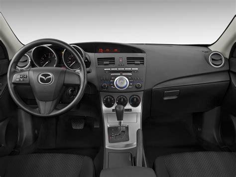 mazda 2011 interior image 2011 mazda mazda3 4 door sedan auto i sport