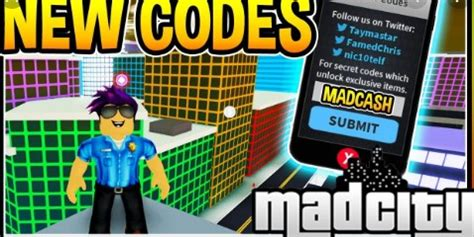roblox cheat codes  robux  strucidcodesorg