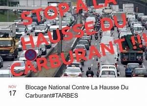 Blocage 17 Novembre Paris : appels au blocage contre la hausse du carburant le 17 novembre 24 10 2018 ~ Medecine-chirurgie-esthetiques.com Avis de Voitures