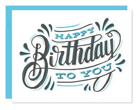 happy birthday to you 55 hi s