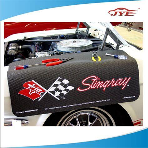 fender cover work mat heavy duty magnetic fender cover mechanics car work mat