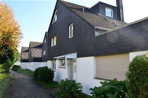 Garten Kaufen Velbert by Neu Eigentumswohnung Mit Wintergarten Garage Und