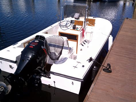 Fiberglass Boat Repair In Nc by Fiberglass Gel Coat Repair Eastern Nc The Hull