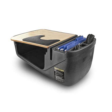Car Desk by Autoexec Efficiency Gripmaster Elite Car Desk Aegrip 02