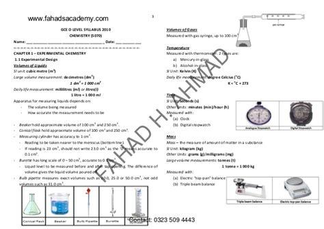 worksheets for biology igcse homeshealth info