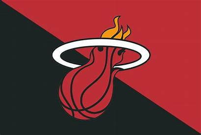Miami Heat Vice Wallpapers Simple